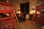 upstairs-bedroom1