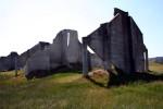 historical remnants