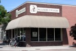 allegro cyclery